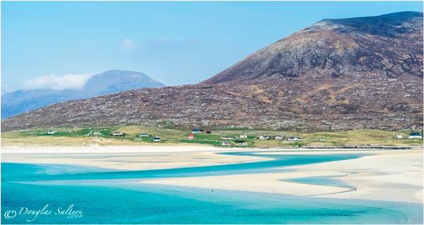 Losgaintir & Quiller... by Scottishlandscapes