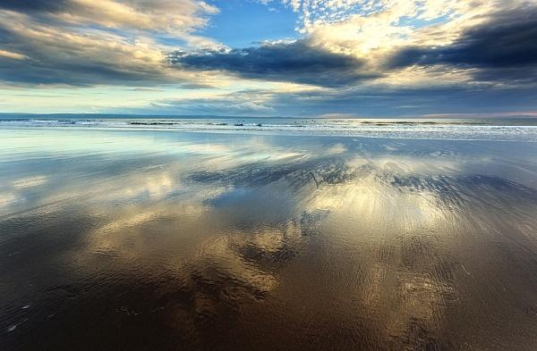 Echo Beach by Buffalo_Tom