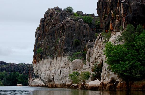 AUSTRALIA 2013 #91 by JN_CHATELAIN_PHOTOGRAPHY