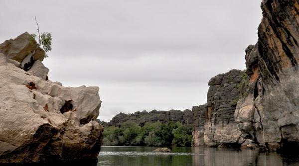 AUSTRALIA 2013 #92 by JN_CHATELAIN_PHOTOGRAPHY