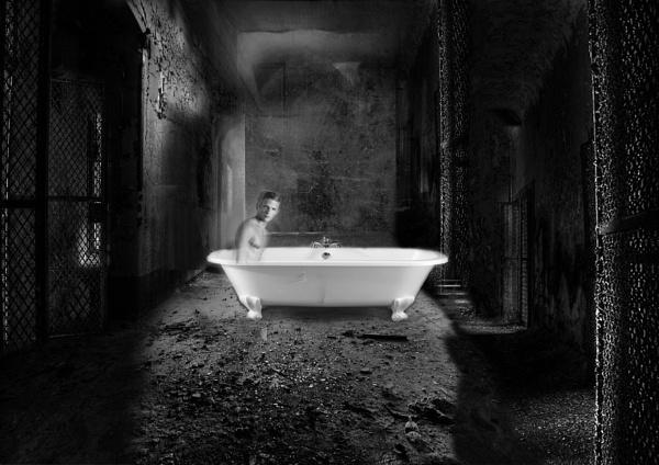 dream by Sigita