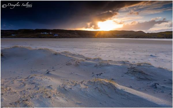 Sunshine Kiss... by Scottishlandscapes