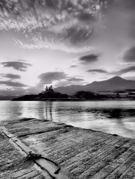 skye by davidcollins