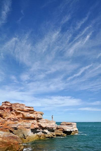 AUSTRALIA 2013 #97 by JN_CHATELAIN_PHOTOGRAPHY
