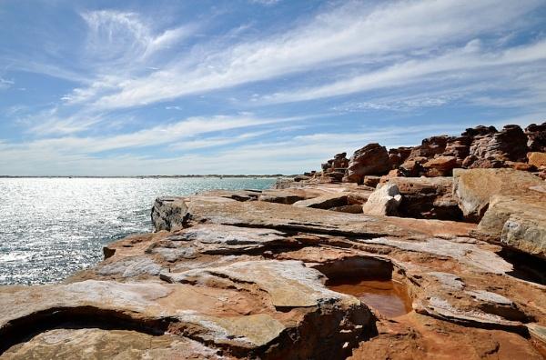 AUSTRALIA 2013 #101 by JN_CHATELAIN_PHOTOGRAPHY