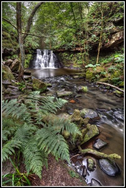 2014.06.24 - Goitstock Falls - Cullingworth by Westroyd08