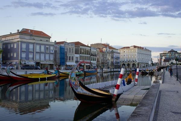 my town by serumeiro