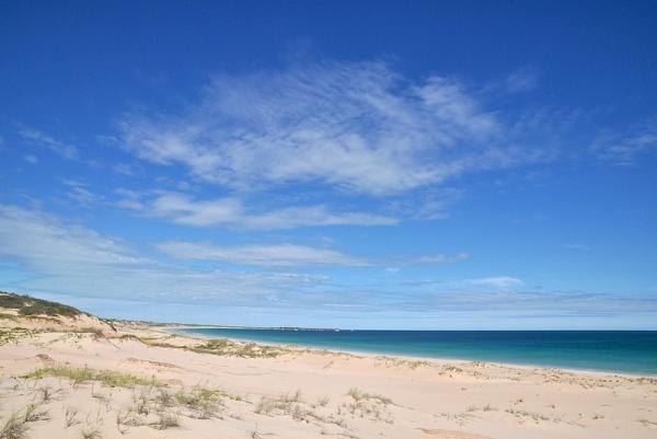 AUSTRALIA 2013 #105 by JN_CHATELAIN_PHOTOGRAPHY