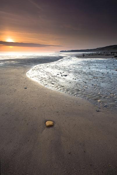 A Yorkshire Dawn by oll1e