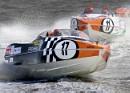 Hull Speed Ahead!!!!!!!!!!!!!!!!! by camramadbob
