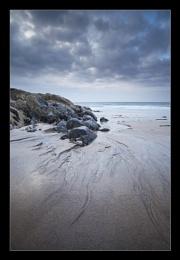 Clabbach Sands