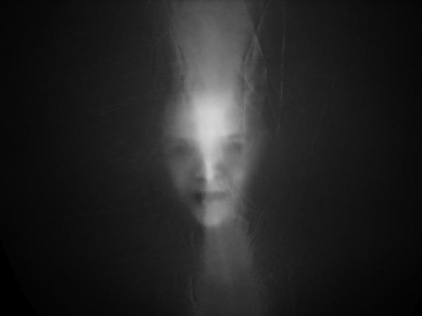 Spooky 1 by pixeltrix