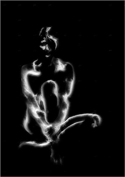Luminance by retec