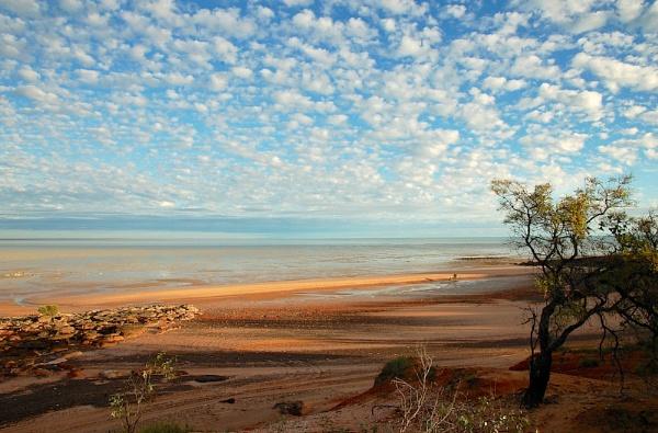 AUSTRALIA 2013 #109 by JN_CHATELAIN_PHOTOGRAPHY