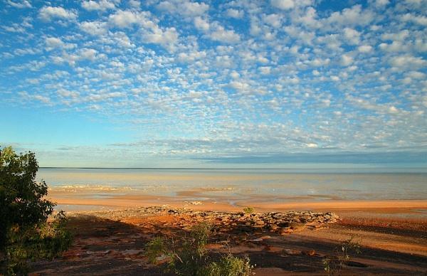 AUSTRALIA 2013 #110 by JN_CHATELAIN_PHOTOGRAPHY