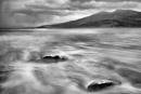 Cappagh storm