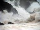Storm fury by fitzyg