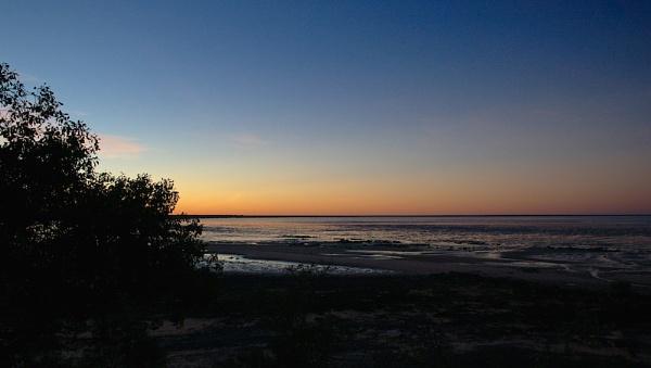 AUSTRALIA 2013 #117 by JN_CHATELAIN_PHOTOGRAPHY