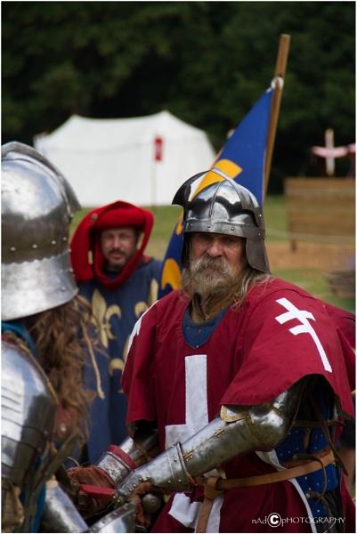 Arundel Combat