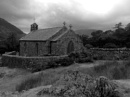 St James, Buttermere by martin174 at 03/08/2014 - 7:56 AM