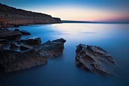 Cypriot Dawn