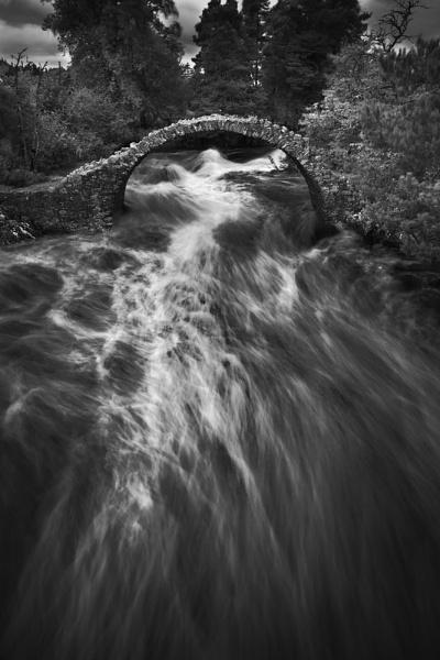 A River Runs Through It by almiles