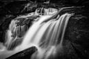 Meech Creek Falls