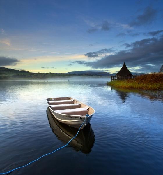 Powys Heartland by Buffalo_Tom