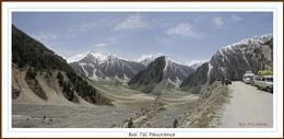 Bal Tal Panorama