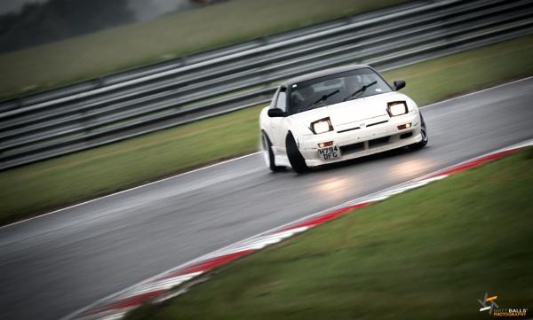 Drift by MattB1987