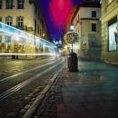 ...nighy city... by iphilipenko