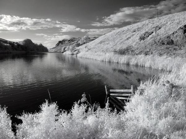 Mire Loch by milepost46