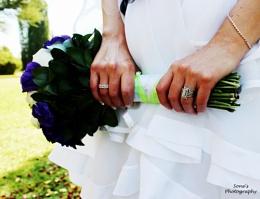 Bridal Flowers *