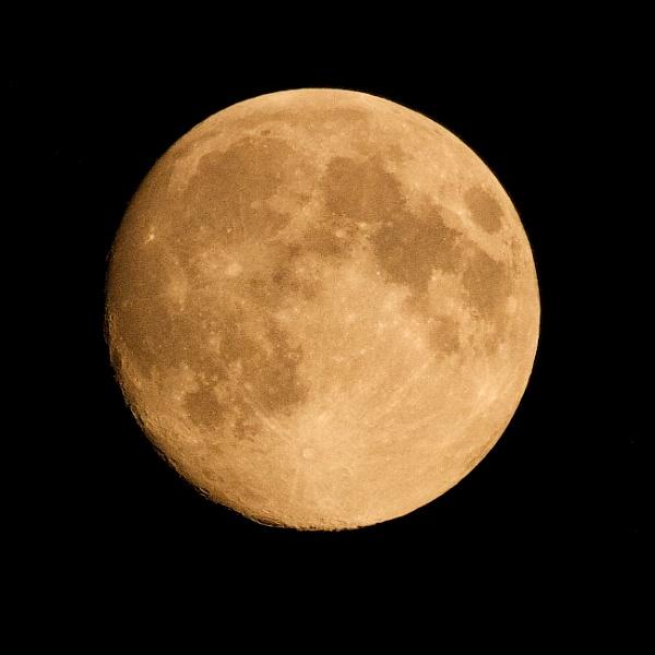 Lunarscape by martin174
