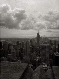 NY empire state/2