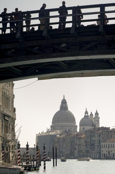 Bridge (Venice)