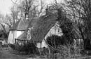 Manor Farmhouse by PeterDSmith