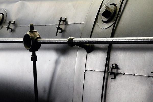 Steam by lustrells61