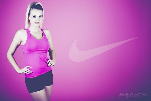 Fitness by jonathanwo