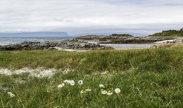 Little bit of Heaven by Irishkate