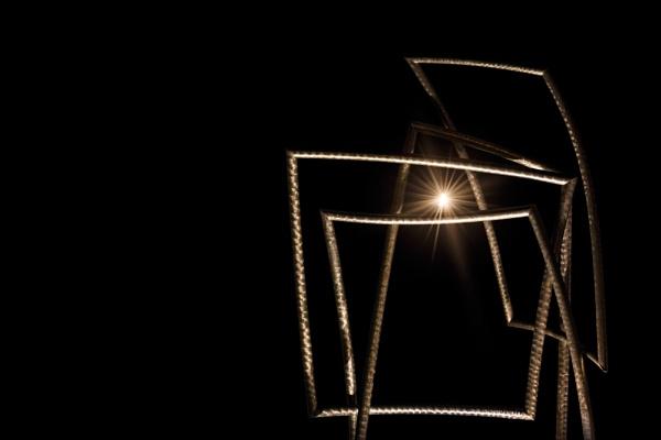 Portal of Light by Archangel72