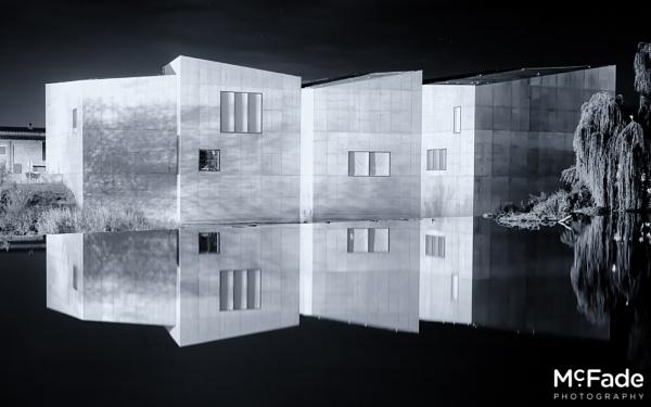 Hepworth by ade_mcfade