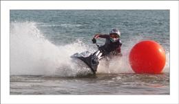 Jet Ski Championships