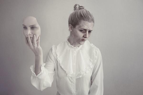 Fade by Romejo