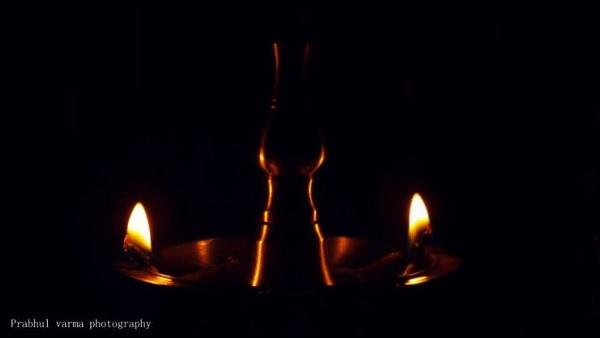 Light+culture by Prabhul