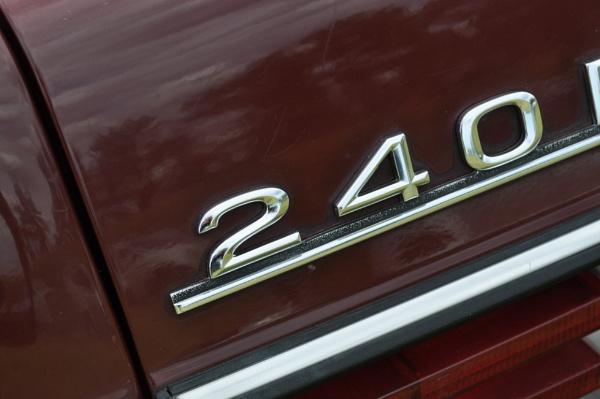 240 by RReid