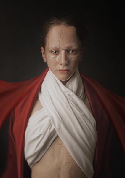 Vlad by DeLone