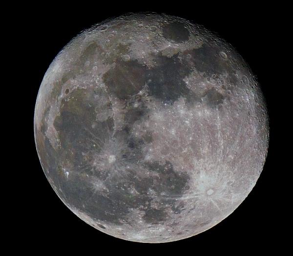 moon by Aenima