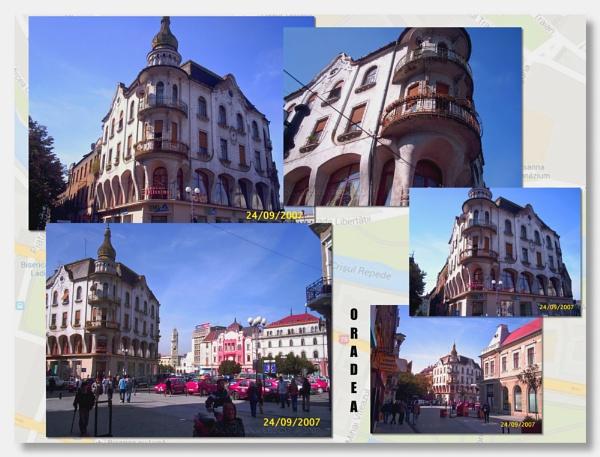 Poynár house by gss