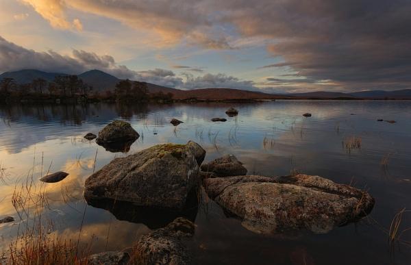 A Scotland Night. by Buffalo_Tom